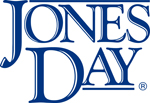Jones_Day_2018_Logo_(approved)_2