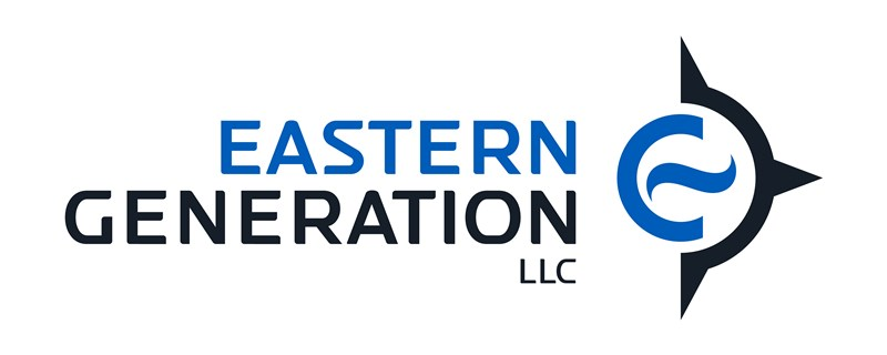 EasternGenerationLogo_OnWhite_HighRes-01