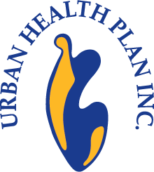 Urban_Health_Plan