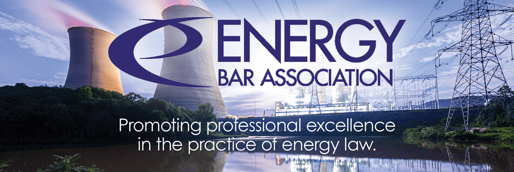 Welcome to EBA's new website!