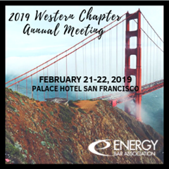 2019_Western_Chapter_Annual_Meeting_(3)