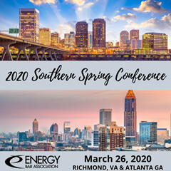 2020_Southern_Spring_Conference