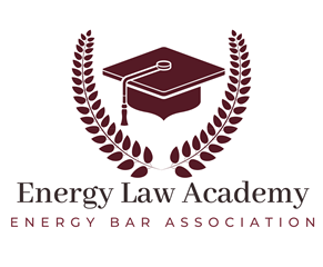 Energy_Law_Academy_-_transparent