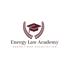 Energy_Law_Academy_Logo