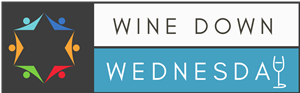 Wine_Down_Wednesday_logo