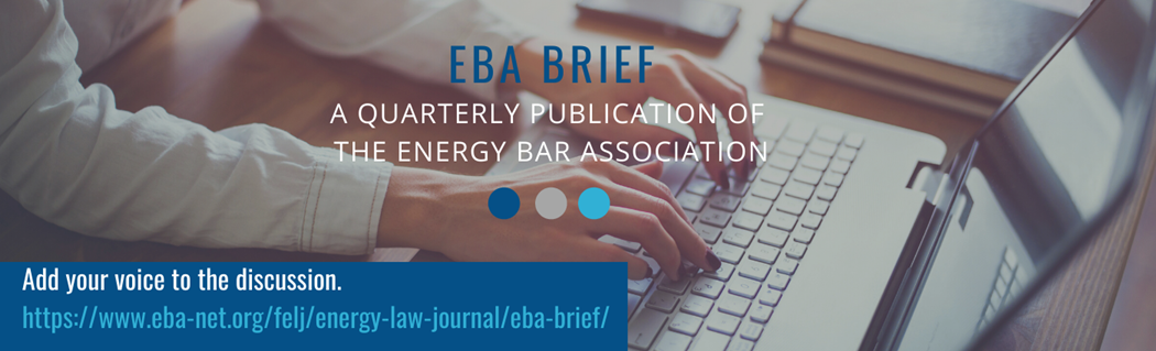 EBA Brief