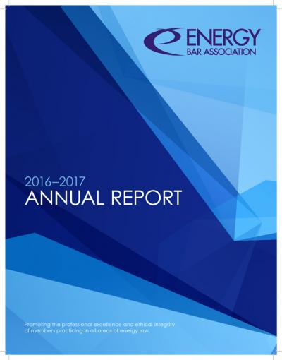 2016-2017_EBA_Annual_Report_Cover_V2_2_0