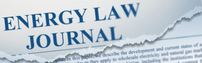 Energy_Law_Journal_v2