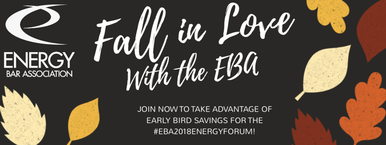 Fall_EBA_Membership_Campaign_Header