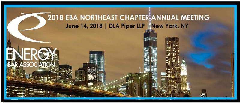 2018_NORTHEAST_Chapter_Annual_Meeting_header_1