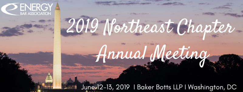 2019_Northeast_Chapter_Annual_Meeting_Header
