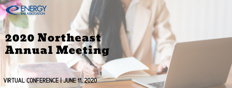 2020_Northeast_Chapter_Annual_Meeting_Slider