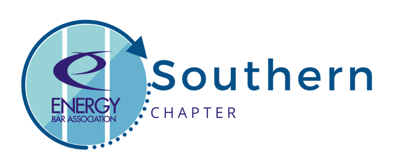 2020_Southern_Chapter_LOGO