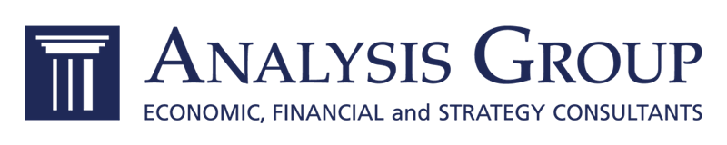 Analysis_Group_Logo