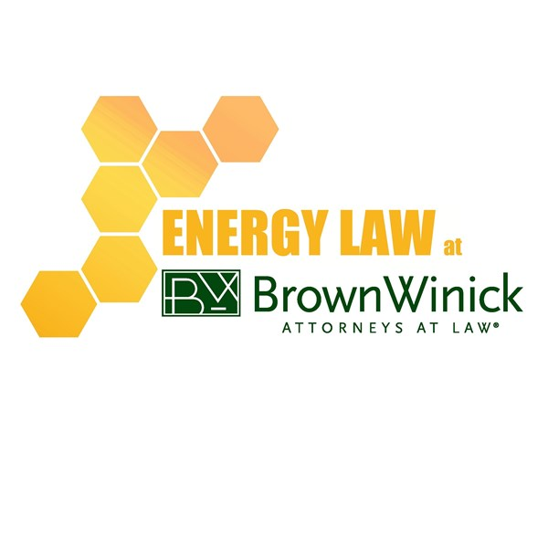 Brown_Winick_Logo_-_Energy