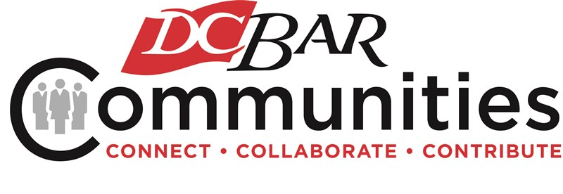 DC_Bar_logo