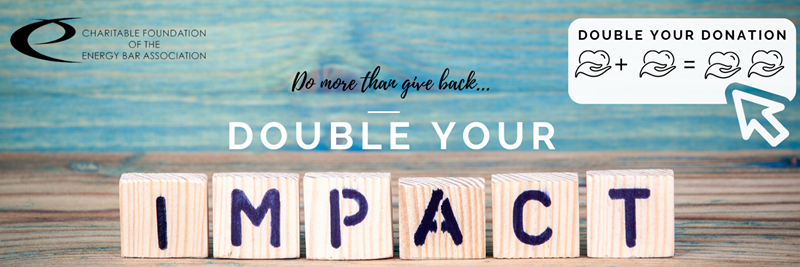 Double_Your_Impact_Header