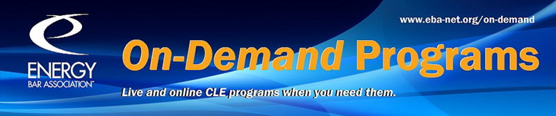 EBA_On-Demand_Programs_Header