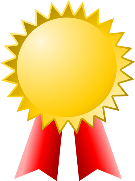 Gold_medal_ribbon