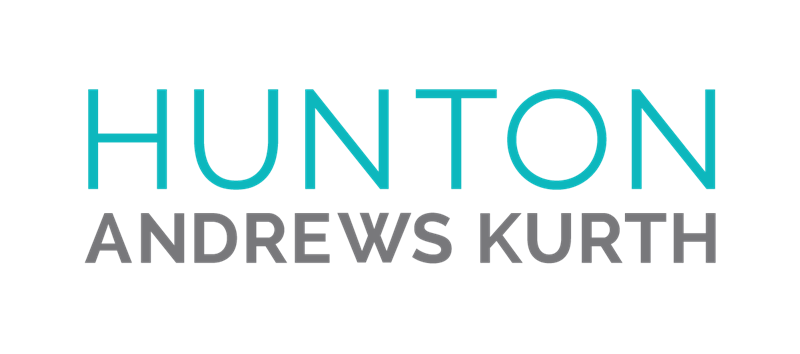 HuntonAK_Logo_Color-c