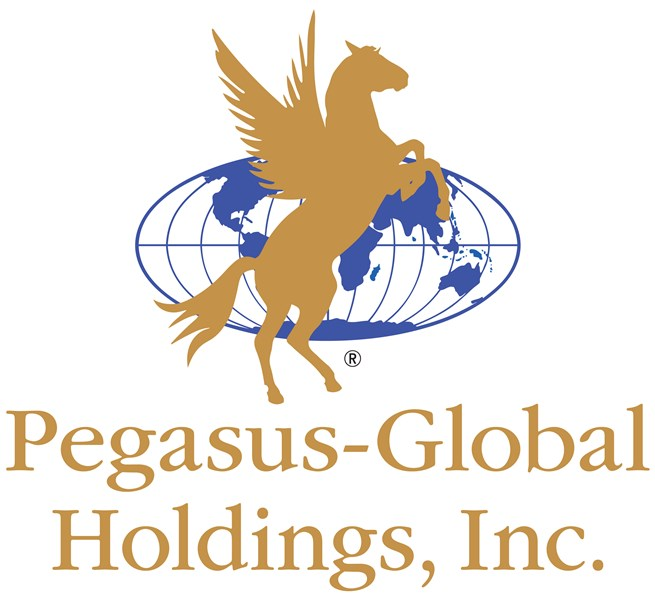 Pegasus_Global_Logo_Center_Gold
