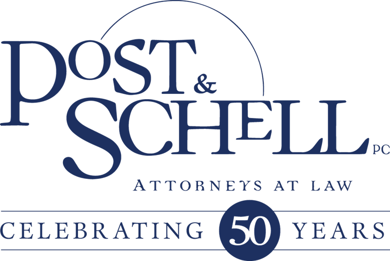 PostSchell-50th-Blue-Transparent