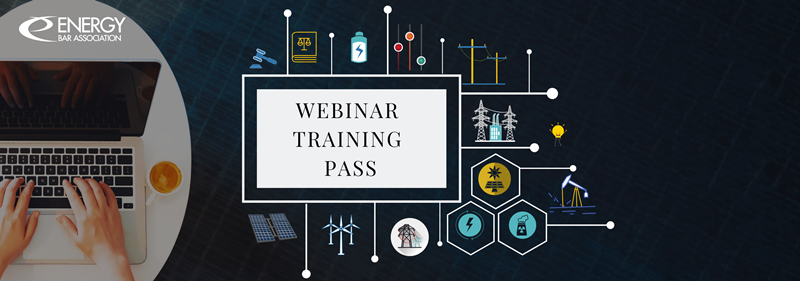 Webinar_Training_Pass_header