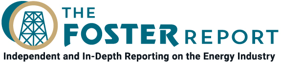 New_Foster_Report_Logo