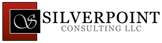 Silverpoint_Consulting_LLC_logo