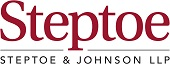 Steptoe___Johnson_LLP_Logo_RGB_300a_v2