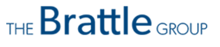 The_Brattle_Group_logo