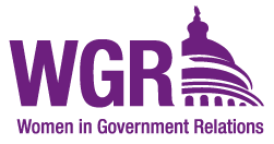 WGR-logo-HomeMobile