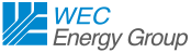 wec_energy_group